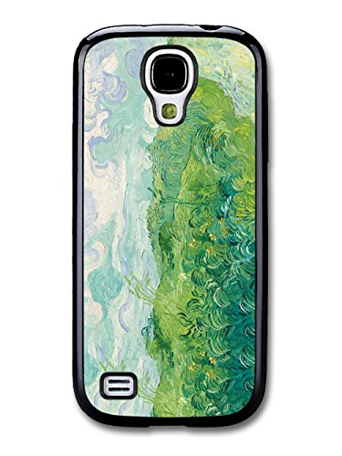 vincent-van-gogh-green-wheat-fields-painting-artist-art-vintage-case-for-samsung-galaxy-s4-mini