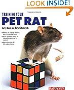 Training Your