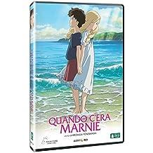 quando c'era marnie DVD Italian Import by animazione