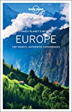 Best of Europe 1 (Travel Guide)