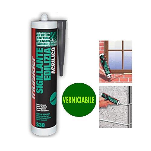silicone-s30-sigillante-per-edilizia-plastoelastico-acrilico-verniciabile-grigio-ml310
