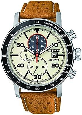 Reloj Citizen para Hombre CA0641-16X