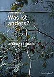 ISBN 3956793722