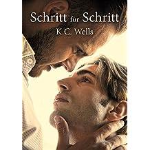 Schritt für Schritt (German Edition)