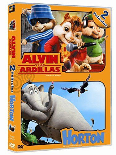 duo-horton-alvin-y-las-ardillas-dvd