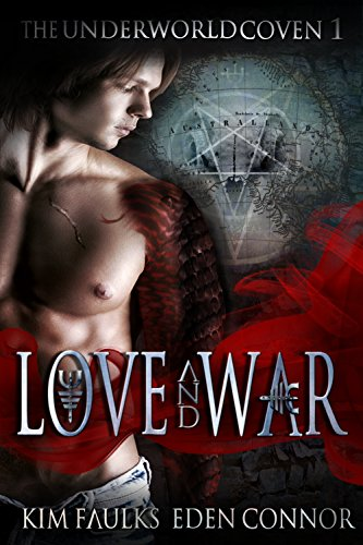 love-and-war-part-1-the-underworld-coven