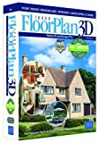 Turbofloorplan Home and Landscape Pro V14