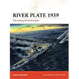 River Plate 1939: The Sinking of the Graf Spee (Campaign)
