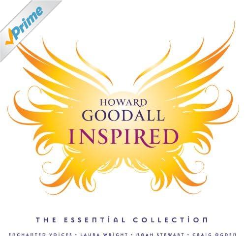 Goodall: Ecce Homo (Theme from Mr Bean)