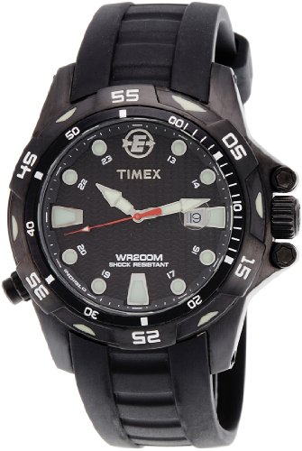 51UqA54skBL - Timex T49618 Expedition Mens watch