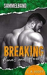 Breaking Bones and Hearts: Sammelband