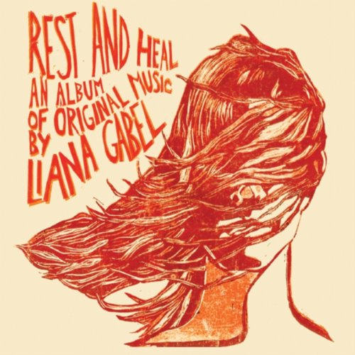 Rest and Heal [Explicit] -