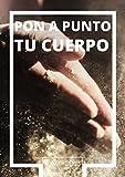 Pon Entrenamientos - Best Reviews Guide