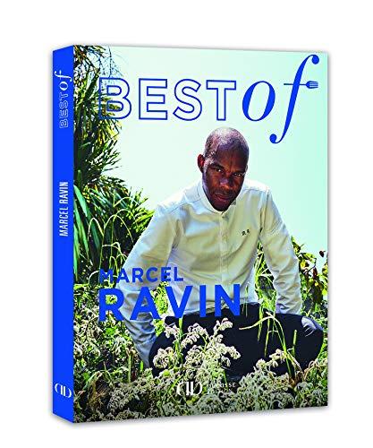 best of Marcel Ravin par  Marcel Ravin