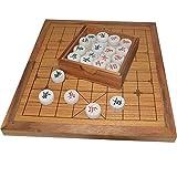 Kinta-Toys Chinesisches Schach