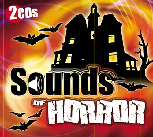 sounds-of-horror-2-cds-by-dollar-tree