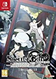 Steins;Gate Elite - Limited Edition - Nintendo Switch [Edizione: Regno Unito]