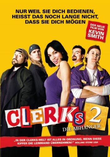 Clerks-2-Die-Abhnger