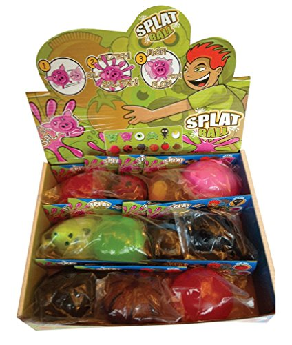 collection-de-12-splat-ball-bombe-a-eaux-surprises-loisir-fun-plein-air-