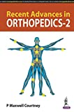 Recent Advances in Orthopedics-2