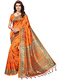 c6627d23233 Silk Women s Indian Clothing  Buy Silk Women s Indian Clothing ...