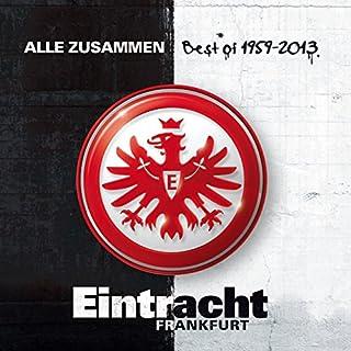 Eintracht Frankfurt Heimwerker Markende