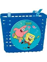 Sponge Bob Lenkerkörbchen