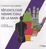 Image de Réflexologie de la main : Thérapie totale