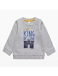ESPRIT Baby Boys' Sweatshirt