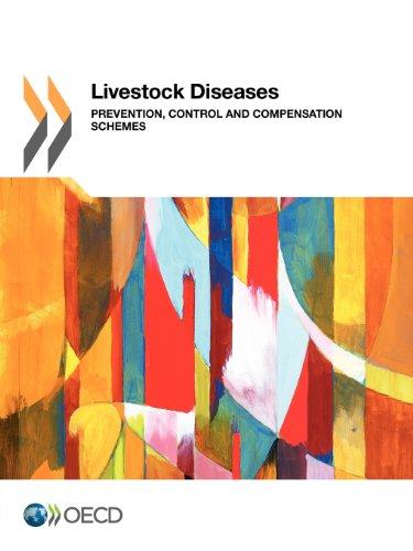 Livestock Diseases: Prevention, Control and Compensation Schemes par Oecd