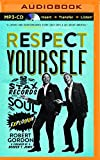 Best Booker T Cd - Respect Yourself: Stax Records and the Soul Explosion Review