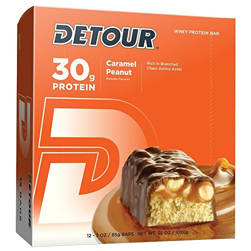 forward-foods-detour-85-g-caramel-peanut-high-protein-meal-bars-box-of-12