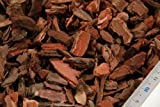 Glooke Selected Corteccia di Pino Rossa Portoghese 5/15 mm (c.ca 13 kg - 80 lt)