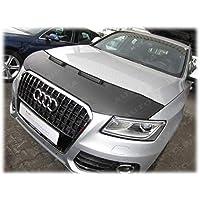 Steinschlagschutz BRA Audi Q5 Haubenbra 09/>