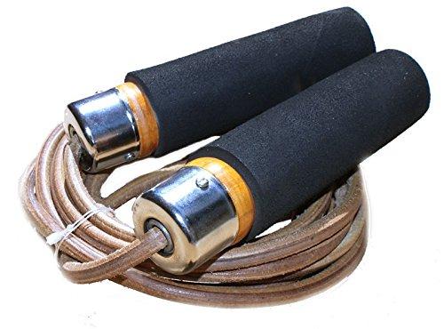 Splay Heavy Duty – Skipping Ropes