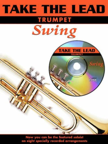 Swing: (Trumpet) (Take the Lead)