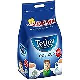 Tetley 1 Cup Tea Bags Pack of 440