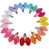 QingHan 12 Colors 2.2'' Baby Girl Boutiq...