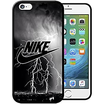 coque iphone 8 supreme nike