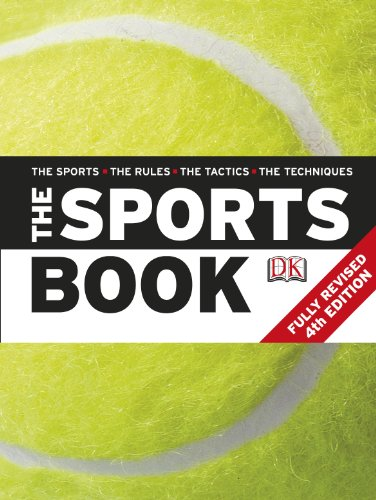 the-sports-book