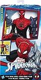 Hasbro Marvels Titan Helden Spielfigur Doc Ock 30 cm