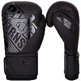 Ringhorns Nitro Boxhandschuhe Muay Thai, Kickboxing
