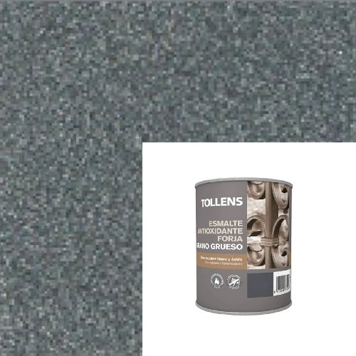 vernis-forge-grain-gros-tollens-noir-forge-750-ml