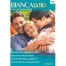 Bianca Extra Band 28