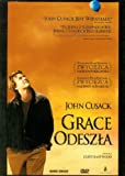 Grace Is Gone [Region 2] (English audio) by John Cusack