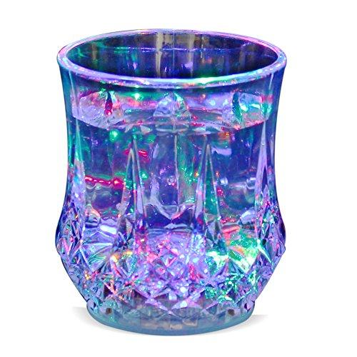 vaso-con-sensor-de-luz-led-yokkaor-intermitente-multicolor-copa-para-casa-bares-fiestas-cenas-romant