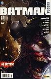 Batman: Europa # 2 (von2) (2016, Panini)