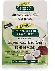 Palmer's Gel Fixant Huile de Coco 64 g