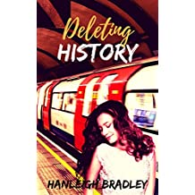 Deleting History