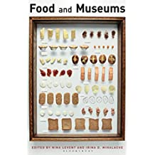Food and Museums